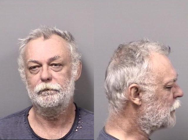 Citrus County Mugshots April 23, 2018 | Crime & Courts