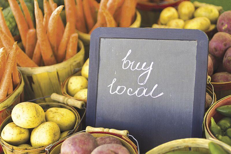Upcoming Events | Farmers Market | Explore Citrus