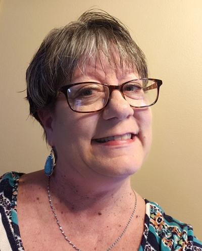 Katie Lucas Senior Circle column sig