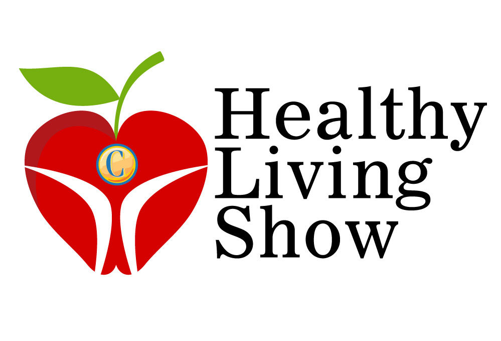 Healthy Living Show