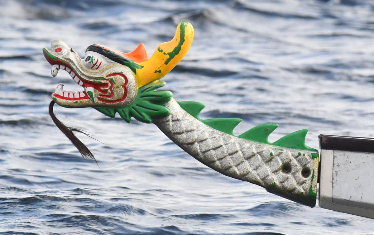 Dragon boat third.jpg