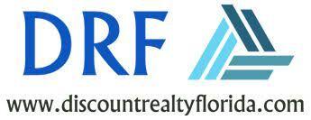 Discount Realty Florida