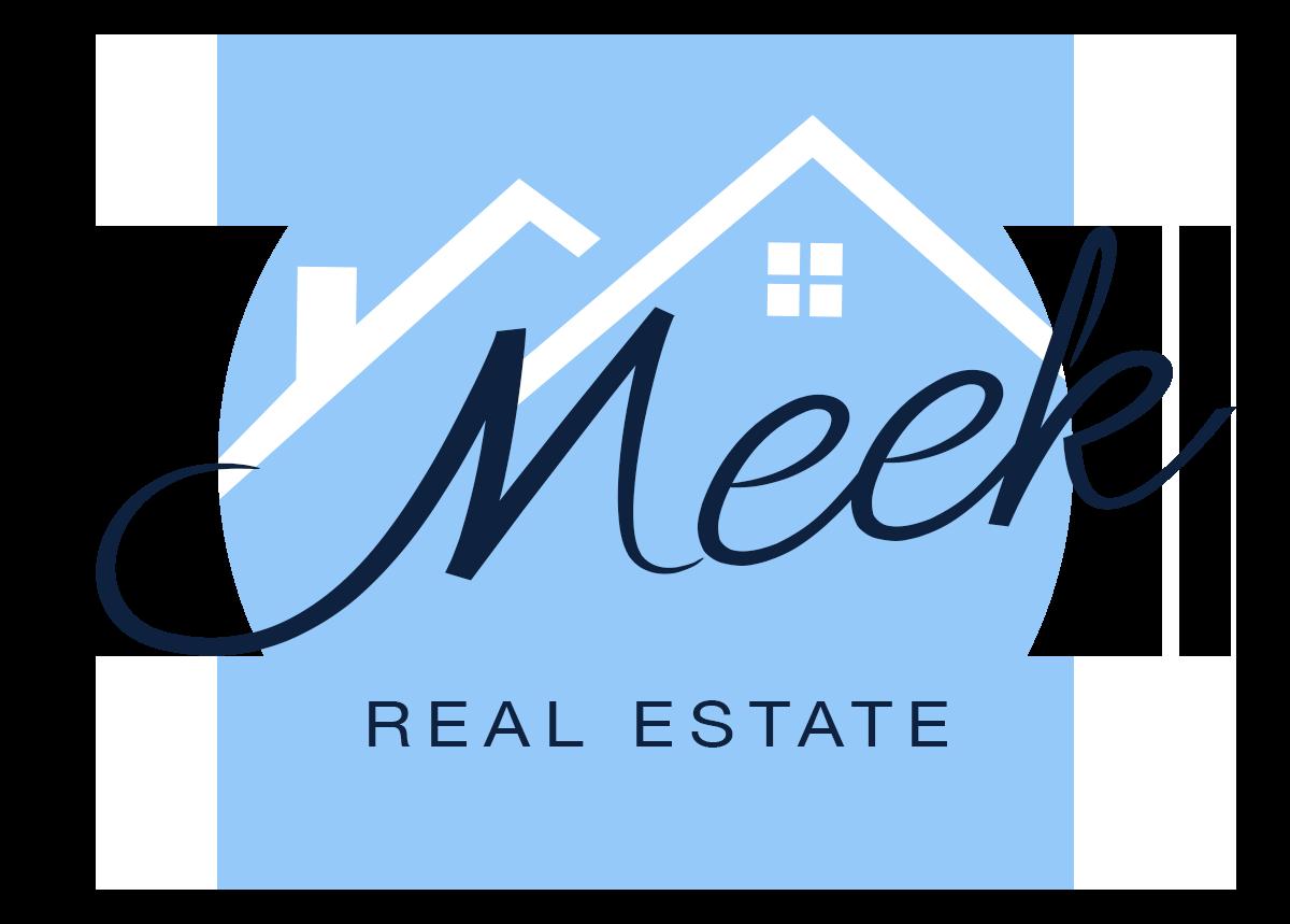 Meek Real Estate