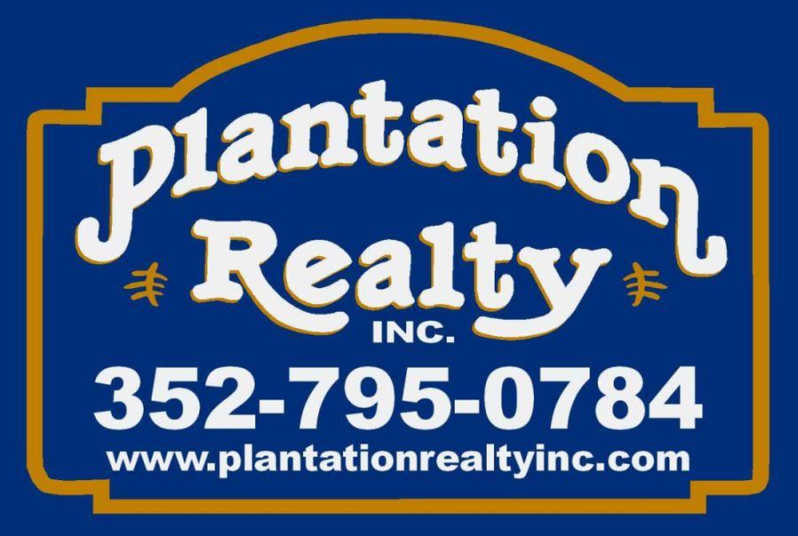 Plantation Realty