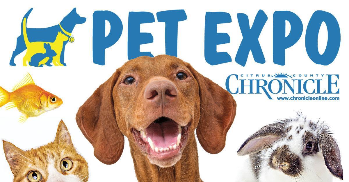 Pet Expo