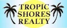 Tropic Shores Realty
