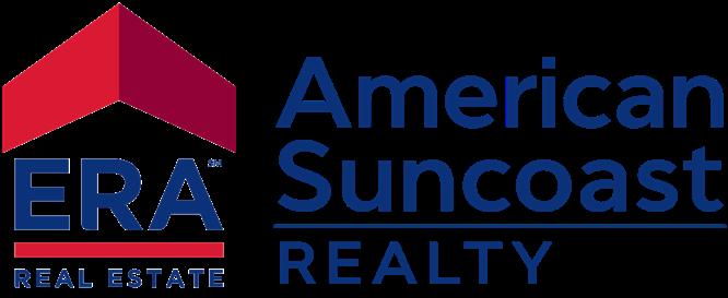 ERA Real Estate American Suncoast Realty