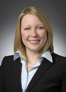 Jennifer Warner, Florida Realtors