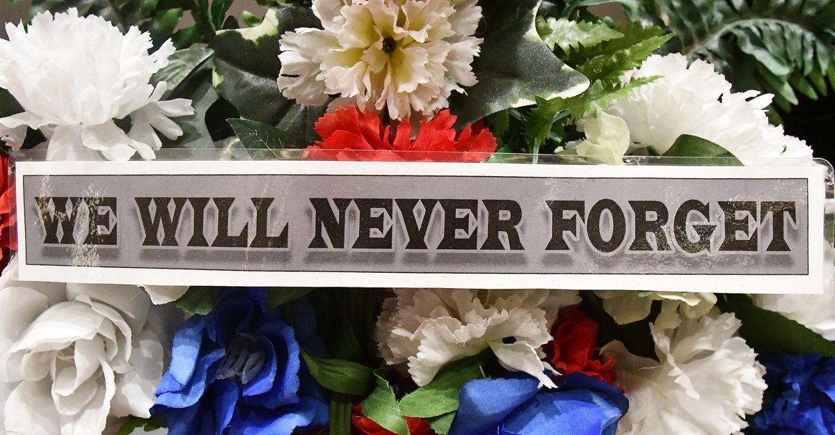 911 Memorial second.jpg