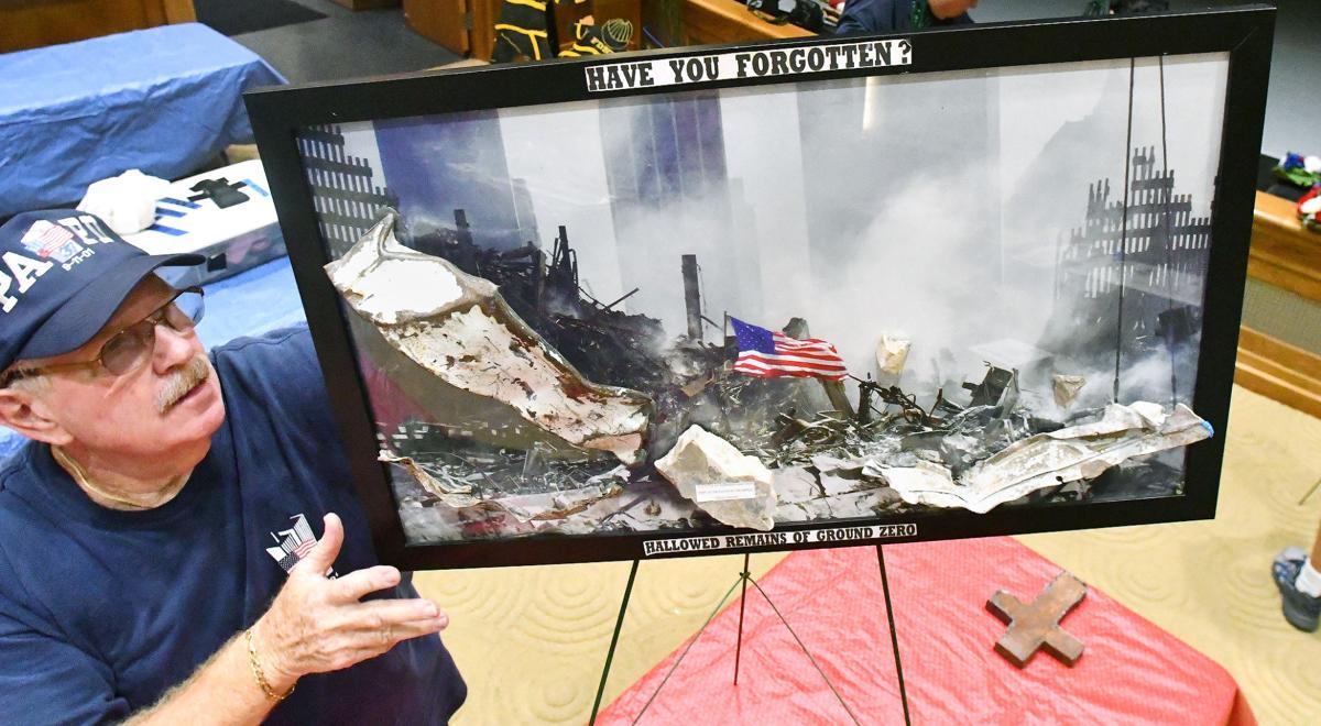 911 memorial dominant.jpg