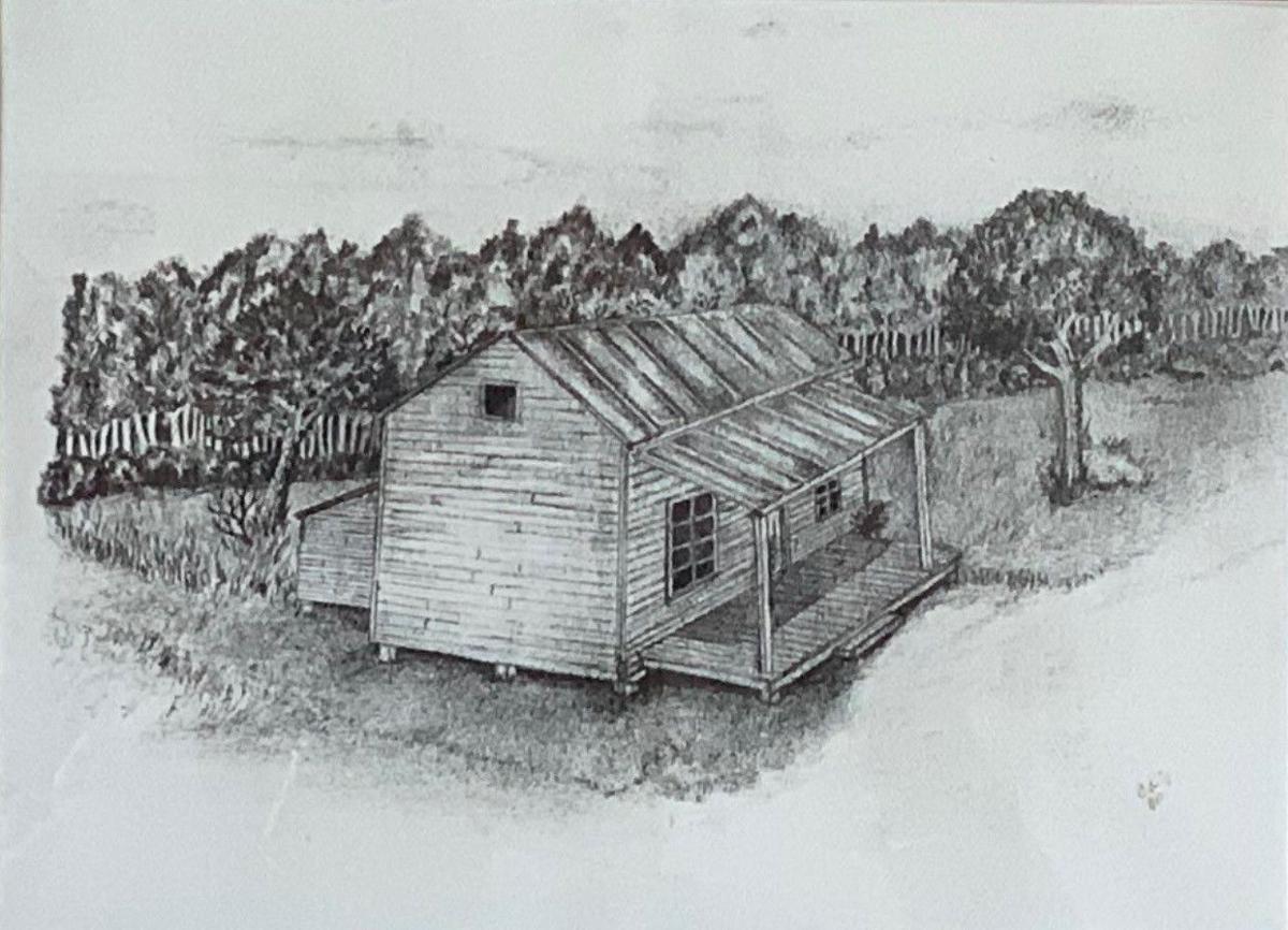 Mt. Olive Sketch 1.jpg