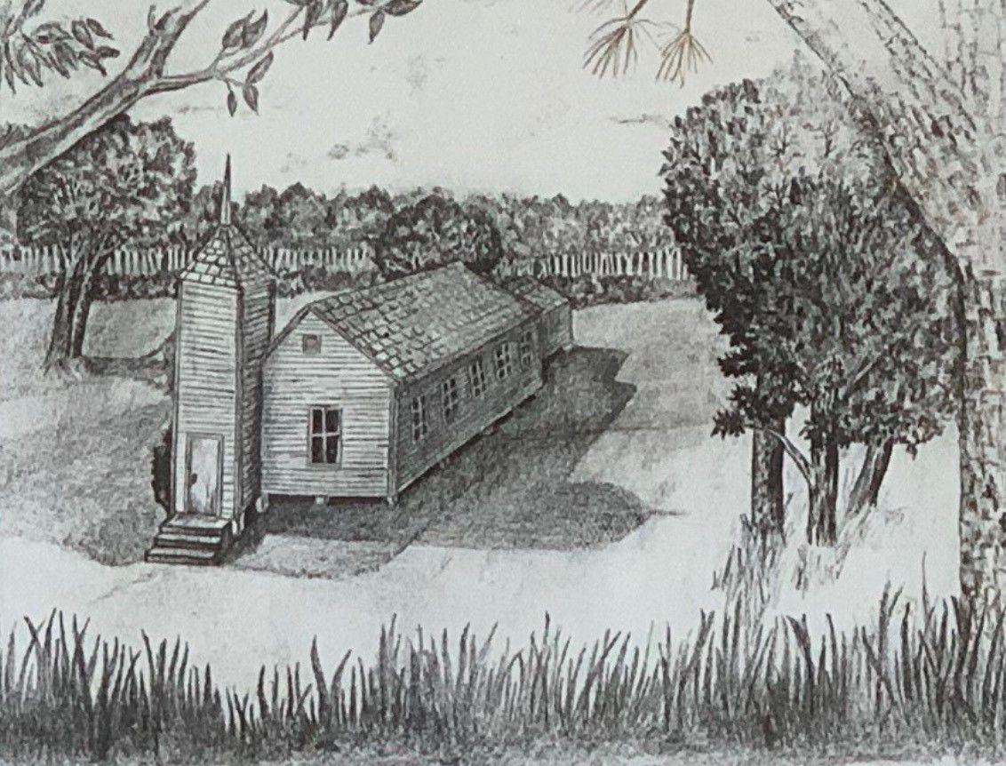 Mt. Olive Sketch 2.jpg