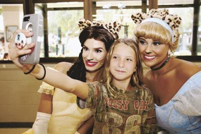 Citrus County Halloween Events 2020 Looking for Halloween fun? You're in for a treat | Local News