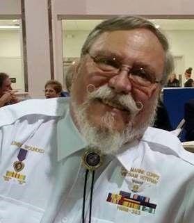 Bud Allen Photo 1