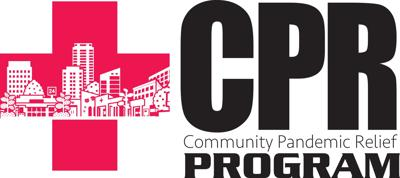 Community Pandemic Relief Program