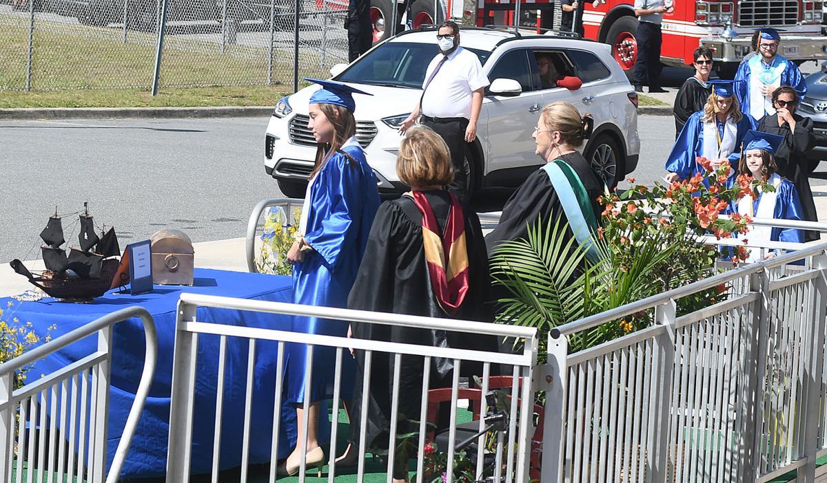 CRHS 2020 Graduation File