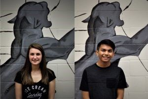 LHS top September students for 1120