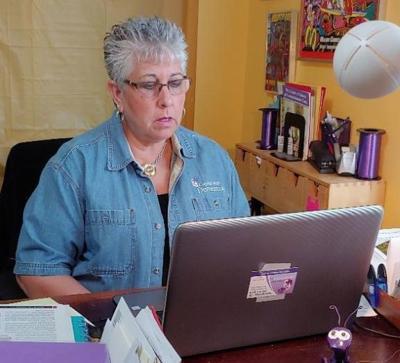 Debbie Selsavage