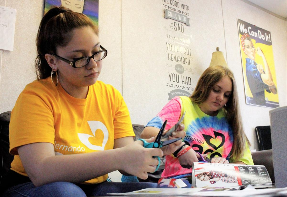 PACE Center for Girls coming to Citrus | Education
