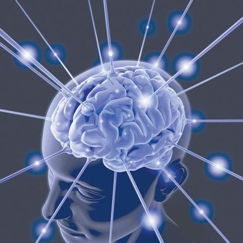 Brain art for health 0611