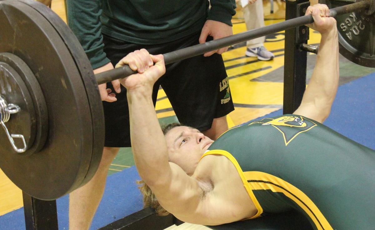 County boys weightlfting2