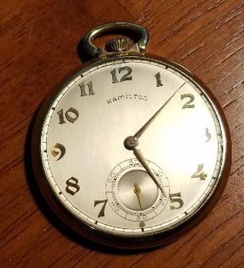 1201 hamilton watch nov19 (2).jpg