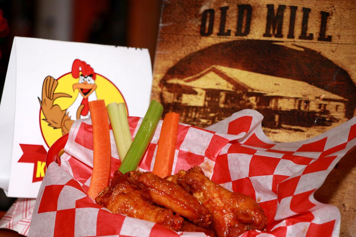 oldmill-sweet-spicy.jpg
