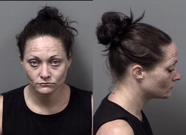 Citrus County Mugshots Feb  7, 2018 | Crime & Courts