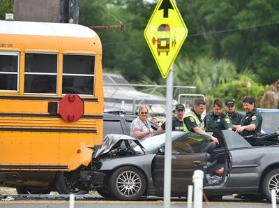 Bus crash 1