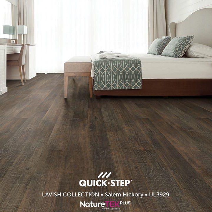Surfaces Flooring 1.jpg