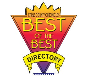 Best of the Best Directory
