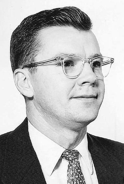 Samuel Miller, MD