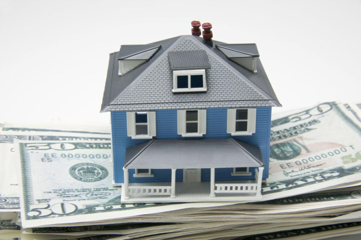 Home sales: Tight market for buyers, sellers getting asking prices ...