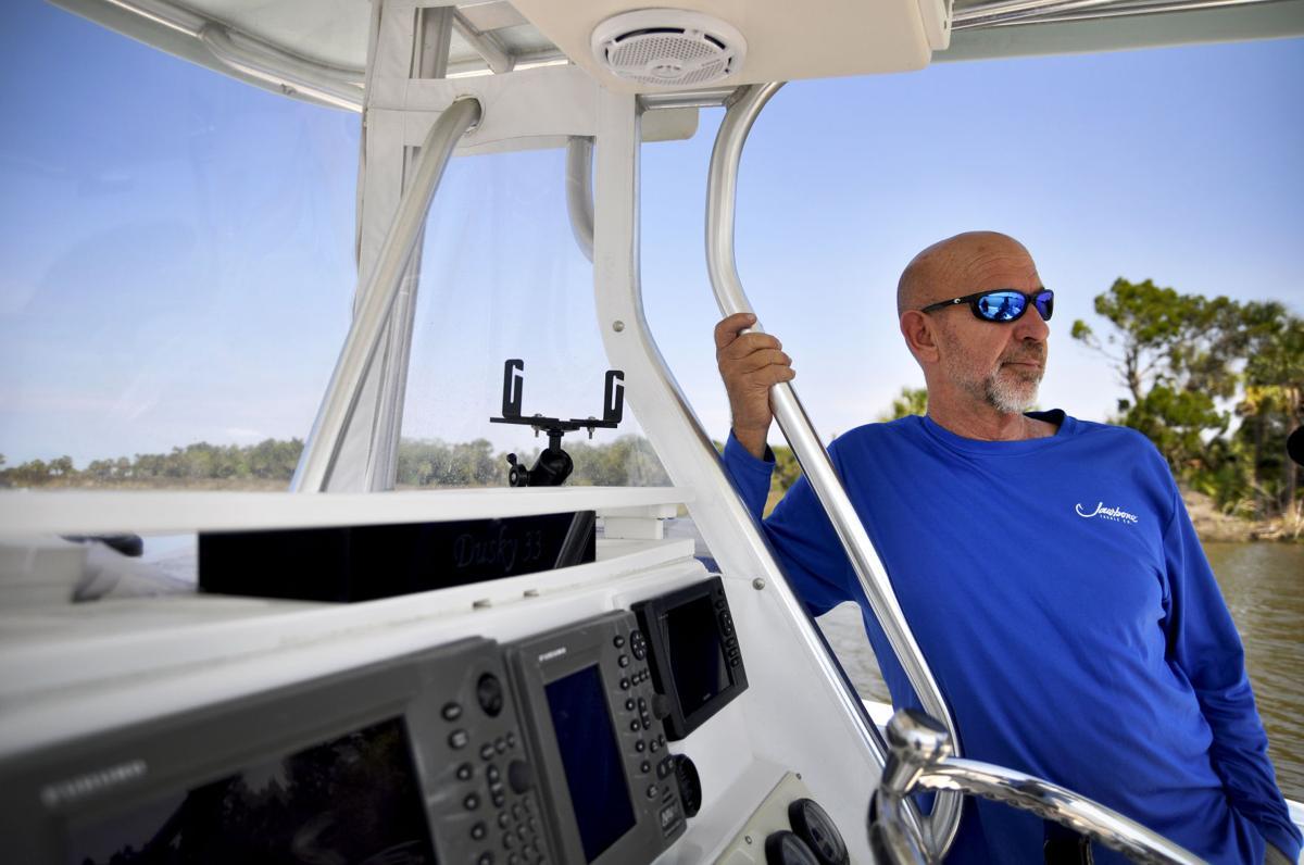 Captain Bill Phillips pose.jpg