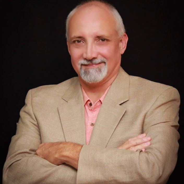Anthony D. Kopka