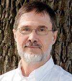 Eric Hoyer
