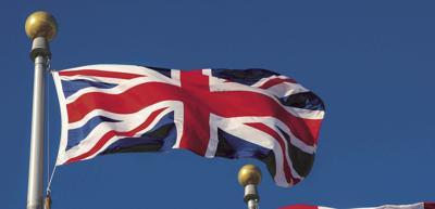 British American Social Club to meet
