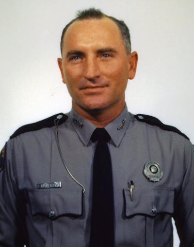 John C. Hagerty