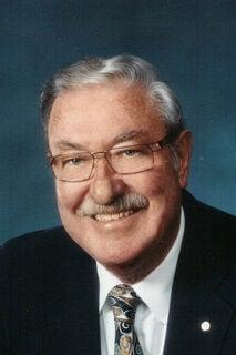 Curtis Rich Sr.
