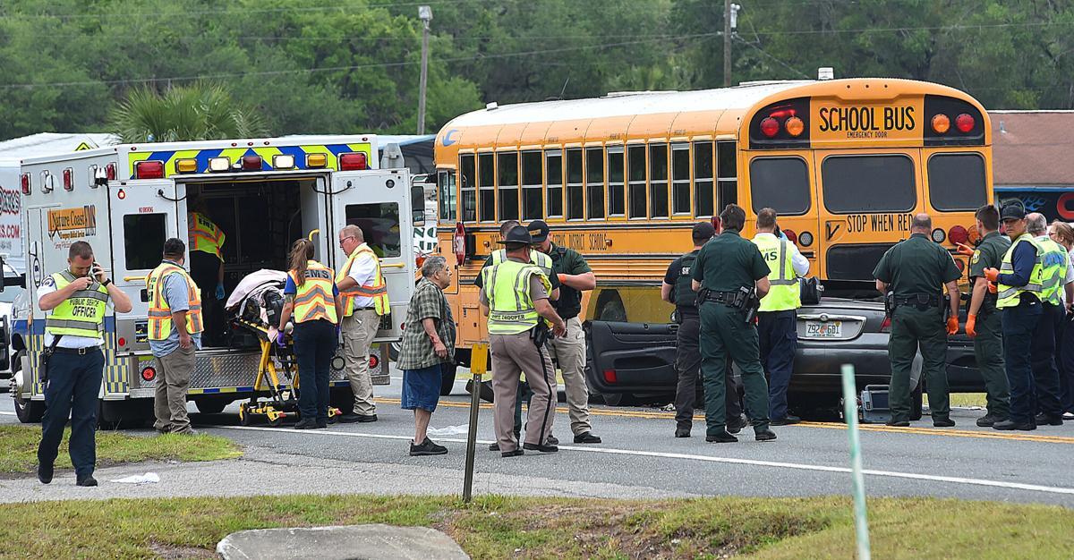 Bus crash 2