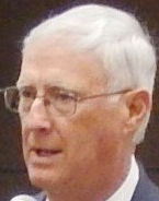 John Stewart COL SIG