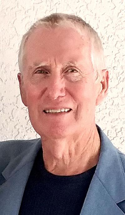 Friends of Citrus and the Nature Coast welcome new board member