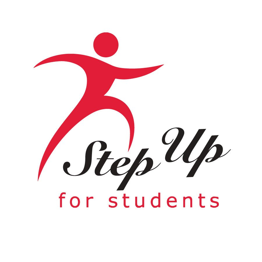 Step Up for Students scholarships still available | Local News |  chronicleonline.com