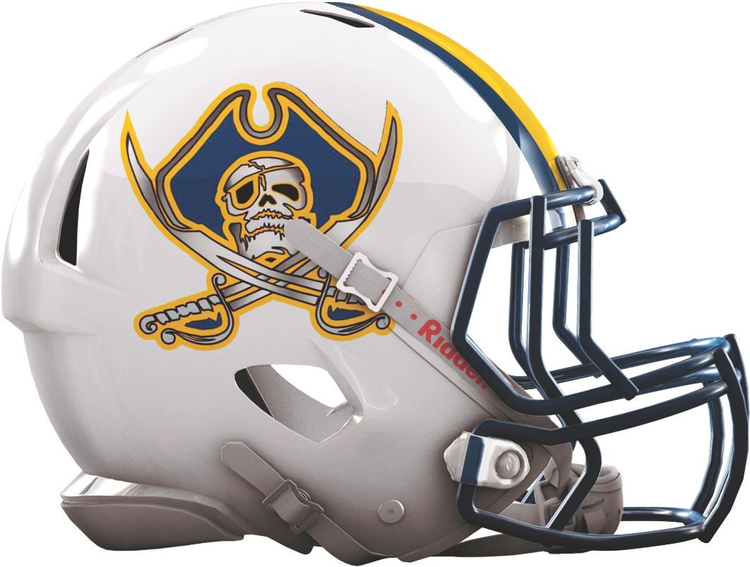 CR helmet