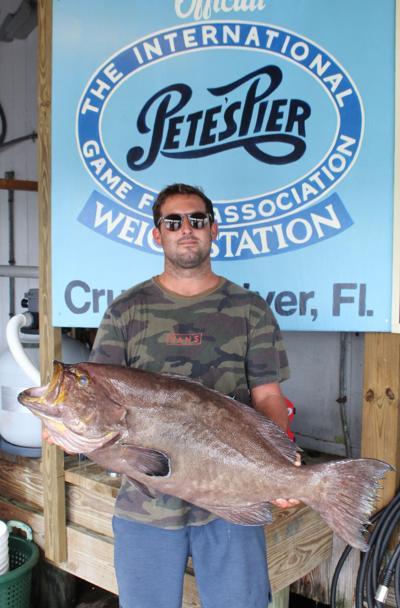 world record grouper A.JPG