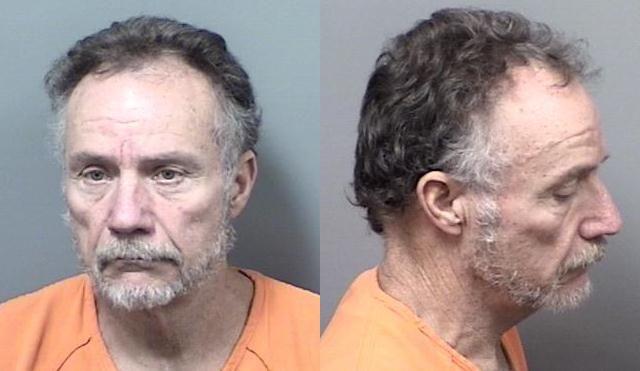 Citrus County Mugshots May 18,2018 | Crime & Courts