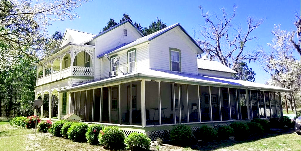 John Wright house.jpg