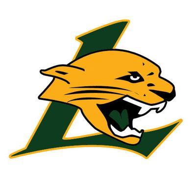 Lecanto logo