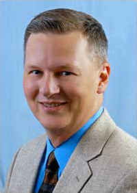 Dr. Vernon Lawter MUG