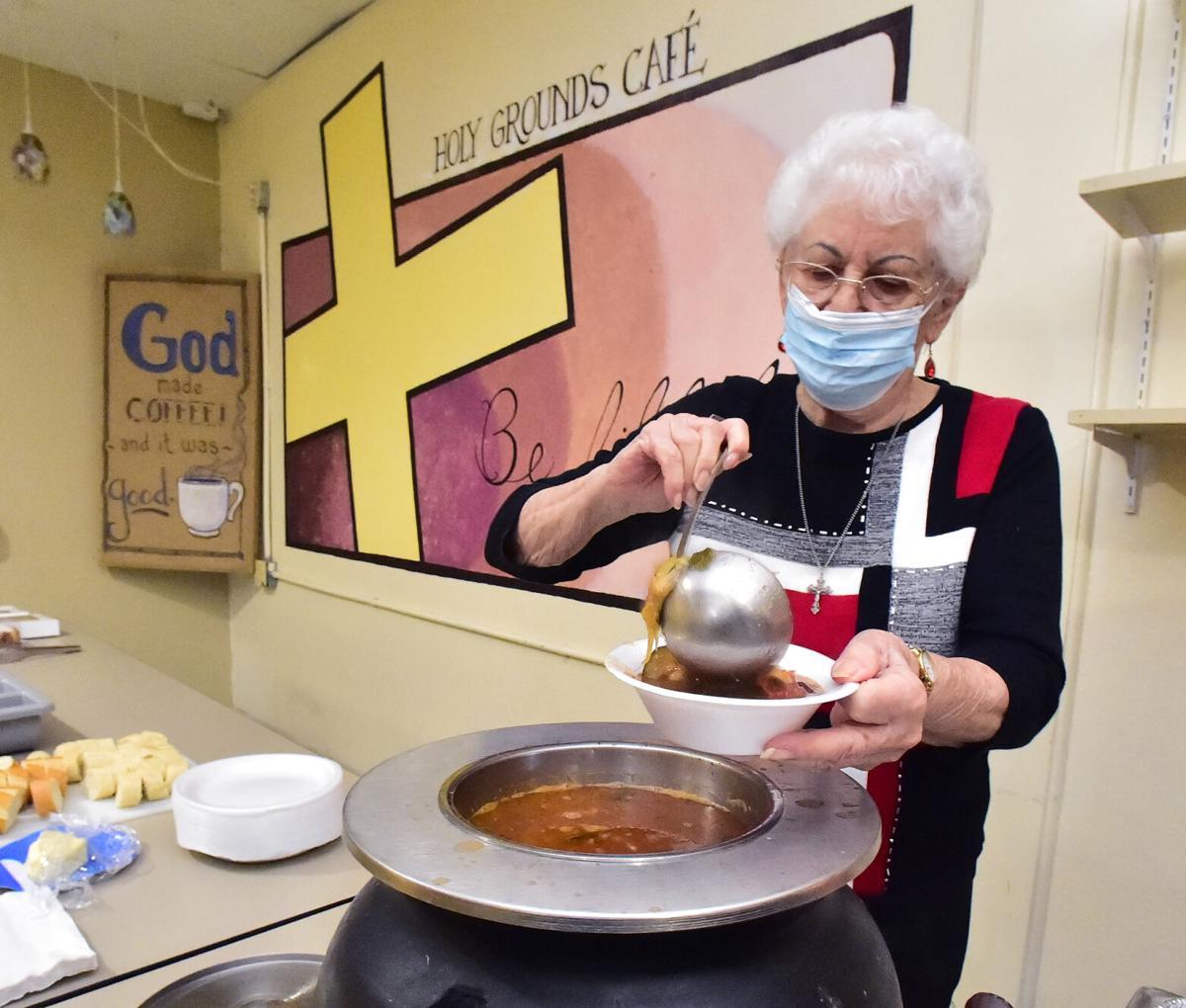 Soup kitchen dominant.jpg